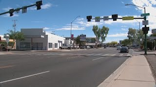 Phoenix City Council unsure how to make City streets safer