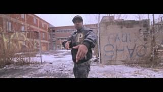 B.E.N.N.Y The Butcher  - Both Sides Of The Gun