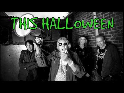 Urban Dogs - Trick or Treat