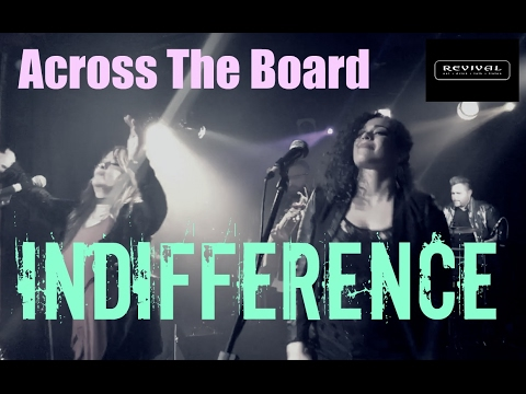 """indifference""-live-at-revival-toronto---across-the-board"