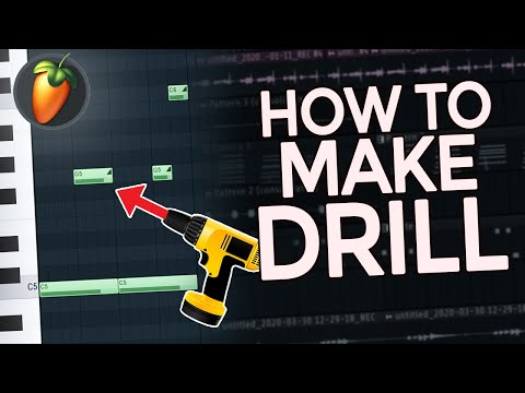 how-to-make-drill-beats-in-fl-studio!-(making-a-beat-from-scratch)