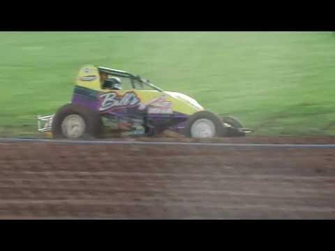 Bloomington Speedway