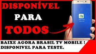 😝 Brasil tv apk htv box 3   A2 Box  2019-06-07