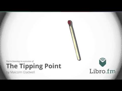 tipping the tip Some points regarding tipping etiquette: if you use a coupon or gift certificate, calculate your tip based on the total before discount tip above the norm if.