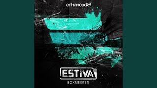 Boxmeister (Original Mix)