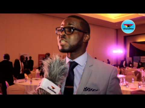 What participants had to say about 2017 Ghana CEO summit