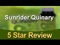 Sunrider Quinary Excellent 5 Star Review - Available at Healthy You Herbs