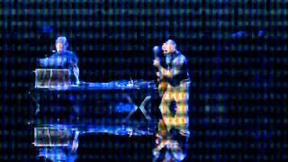 Automatik - Firmament 2012 III