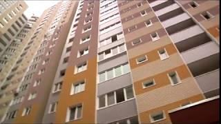 Киев аренда квартир посуточно Троещина снять квартиру(, 2013-03-29T12:20:53.000Z)