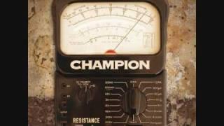 Play Resistance (Skool)