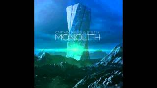 Captain Panic & Systek - Monolith (Original Mix)