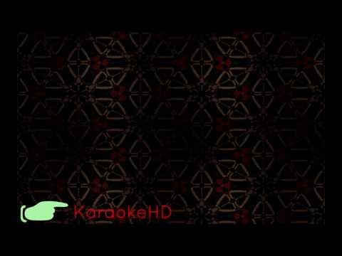 [ Karaoke Version ] Mencintai Kamu - Drama Band