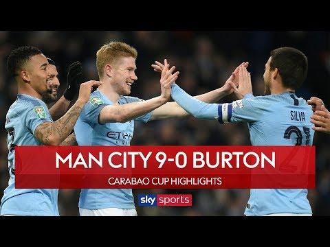 Uefa Champions League Watch Now