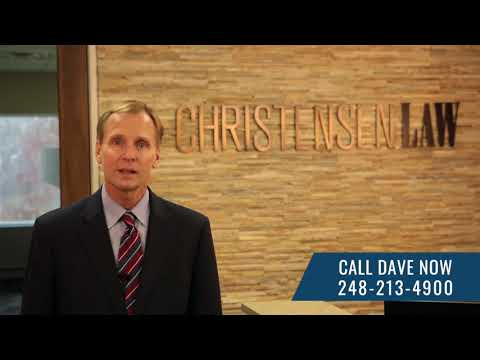 Michigan Accident Attorney Explains Attendant Care Services