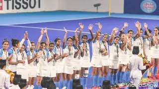 Asian Games 2018 Day 13 Highlights: Amit Panghal into boxing finals, women's hockey team wins silver
