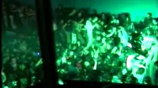 FLEMA - SAN JUAN - 14 Abril 2002