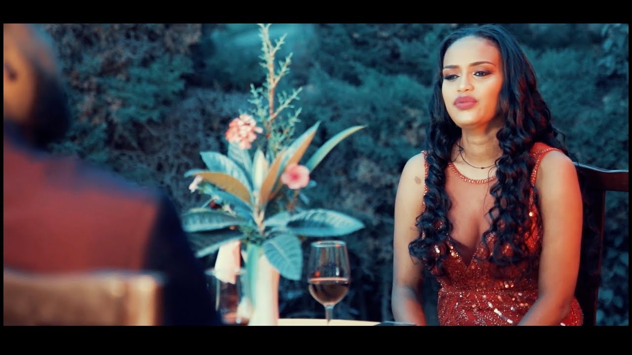 Meaza Yohannes - Nikedem Bel | ንቀደም በል New Ethiopian Music 2019
