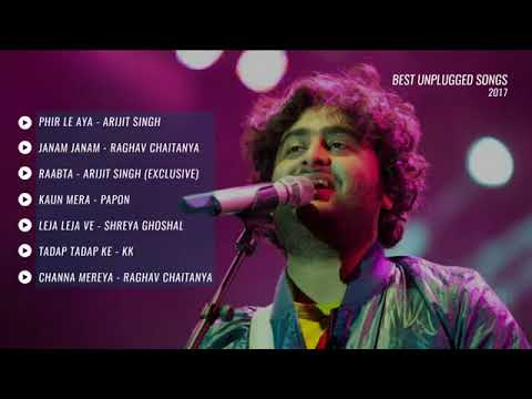 Top Hindi Bollywood Unplugged Songs 2017 Youtube .songs mp3 songs, bollywood unplugged cover songs bollywood mp3 songs in high quality gaana, saavn, hungama, pagalworld, itunes rip mp3 song free download, mp3 songs download. top hindi bollywood unplugged songs 2017