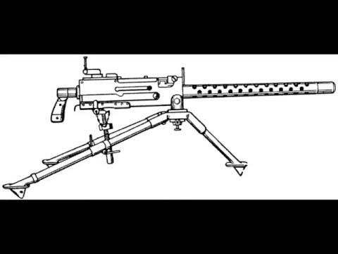dibujos de pistolas youtube