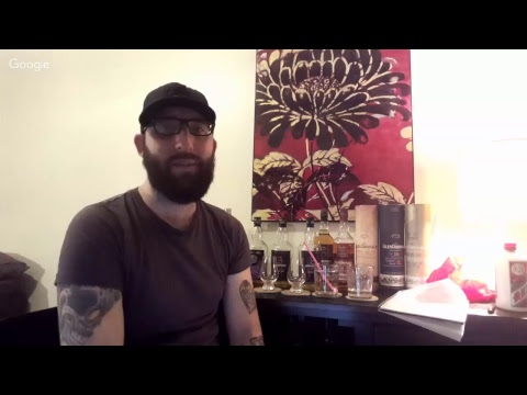 #321 Live Stream with Malted in Montreal-Swami and Springbank 10, 12 CS, and 18