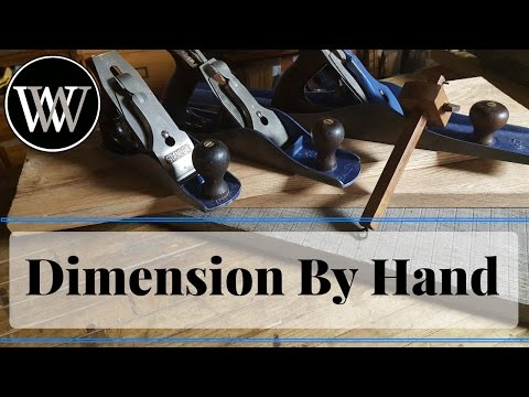 Beginning Woodworker S Basic Hand Tool Kit Kid S In The Tiny
