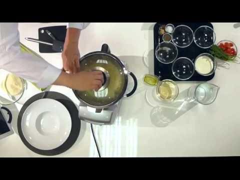 recette-de-risotto---cook-expert-magimix