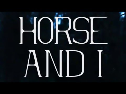 Bat For Lashes - Horse And I