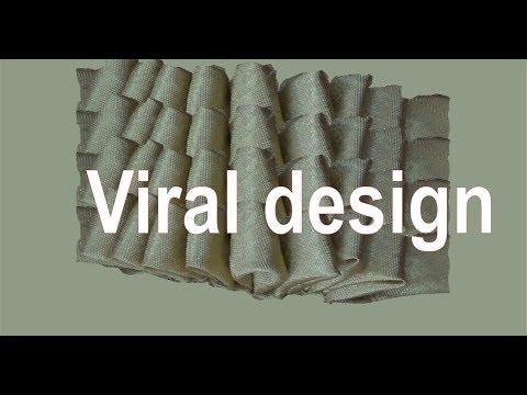Latest Creative Fashion Designing Secret Techniques Prasanta Kar