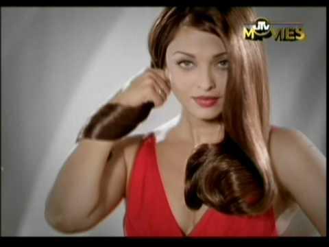 1dd62ca5671 Aishwarya Rai new L'oreal ad.mpg - YouTube
