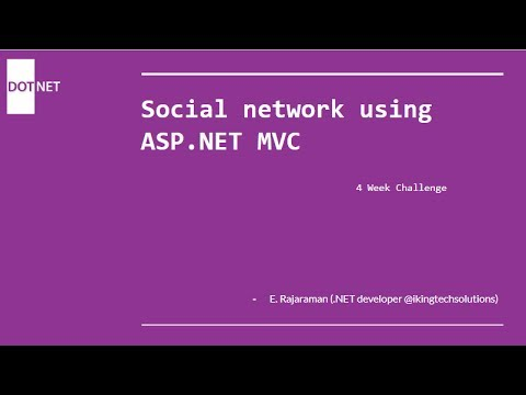 Asp.net 4 Social Networking Pdf