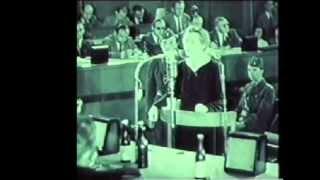 Film o životě Milady Horákové - HITHIT.com