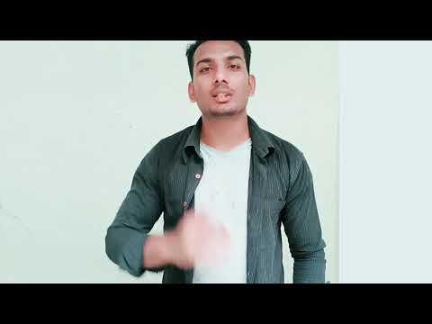 Sabak Ek - स्वच्छ भारत मिसन
