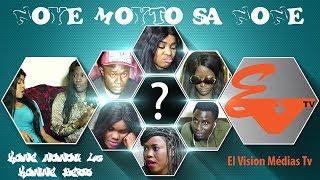 Noye Mayto sa None 8 - Awa Police