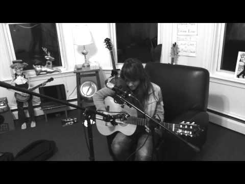 Francie Moon - West Virginia - Sun Brewed Sessions