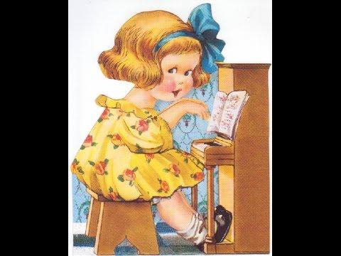 """きらきら星変奏曲 Mozart, 12 Variations on """"Ah, vous dirai-je maman"""", K.265"""