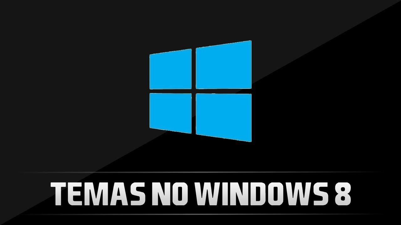 Egress Casement Windows