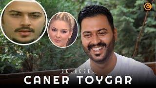 """Caner """"Tülin"""" Toygar Belgeseli"""