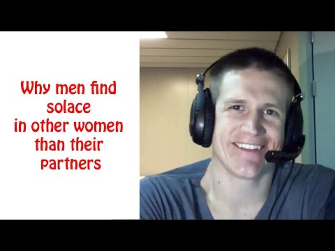 matthew coast dating advice