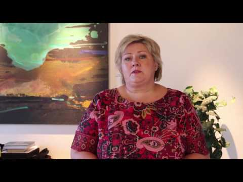 Norway: Statement 2016 UN Climate Change high-level event