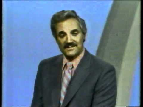 hal linden height