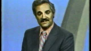 Hal Linden For ABC