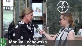 """Gala z podsumowania konkursu KRUS  - """"Bezpiecznie na wsi – zwierzaki to nie pluszaki"""""""