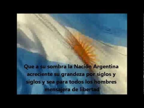 Oración a la Bandera.wmv