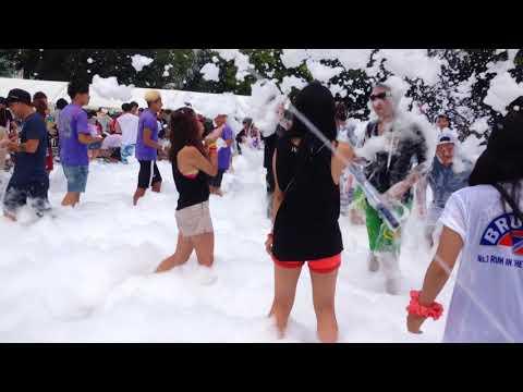 iD祭り 水フェス2017