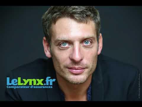 Vidéo Voix off de la pub TV Le Lynx.fr.Campagne nationale de quatre publicités.