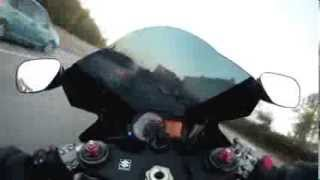 Мотоциклы байкеров