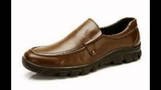 Cheap Casual Shoes