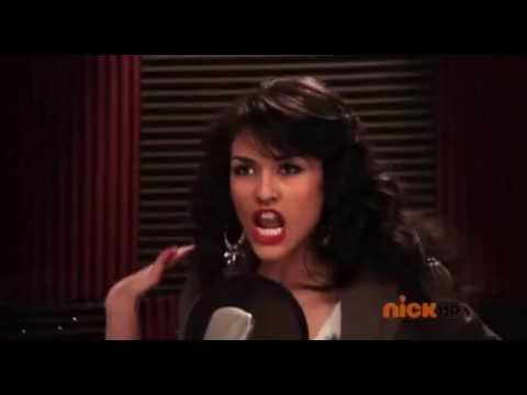 Selana - I Love You | Big Time Rush | [ Official Video ]
