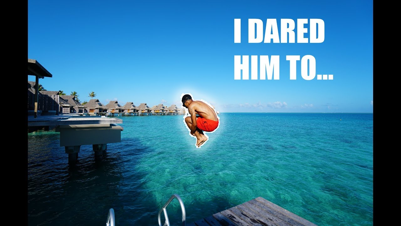 i-dared-him-to-jump-in