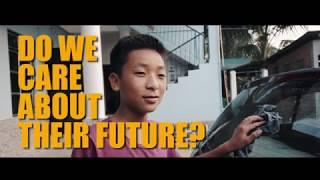 Child Labour | Awareness | Dreamz Unlimited |